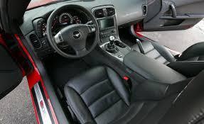 2010 corvette interior 45k to spend 2007 z06 or 996 tt page 2 6speedonline porsche