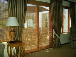 bamboo roll up blinds uk patio ideas curtain outdoor bamboo window