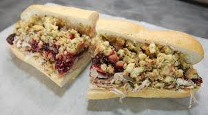 capriotti s sandwiches stand out amid competitors dining reviews