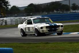 road race mustang for sale pro road racing