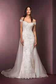 best 25 ellis bridal ideas on pinterest sweetheart wedding