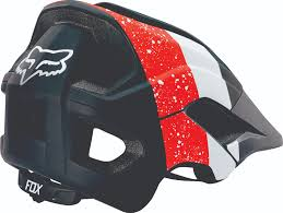 motocross helmet sizing review fox metah helmet dirt