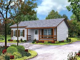 country homes designs pictures of country homes small country homes pictures country style
