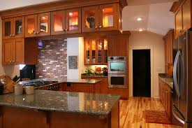 Cabinet Refacing Charlotte Nc by Kitchen Cabinets Charlotte Nc Home Design Ideas And Pictures