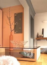 chambre feng shui couleur chambre feng shui couleur gallery of peinture feng shui