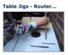 Woodworking Joints Router by Great Woodwork Joints Through Woodworking Videos And Diagrams