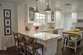 Renovation Kitchen Ideas The Cape Cod Ranch Renovation Great Room Continued Kitchen