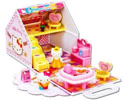 Hello Kitty Christmas Lights by Hello Kitty House Ebay