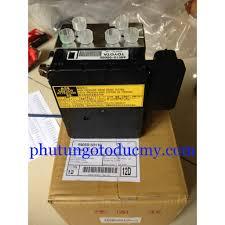 xe lexus vatgia cụm bơm abs lexus ls460 ls600 44050 50110 chính hãng giá tốt
