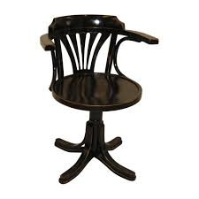 hauteur bureau ikea fauteuil bureau ikea occasion