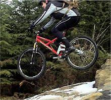 Light Mtb Picture More Detailed Picture About Car Led Mountain Biking Wikipedia