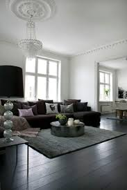 Grey Walls White Trim by 100 Best Gray U0026 White Home Decor Images On Pinterest Living Room