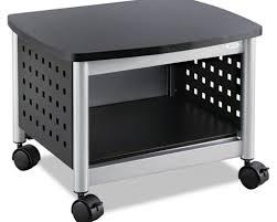 Small Computer Desk Beloved Pictures A Standing Desk Top L Shaped Desk Computer Desk