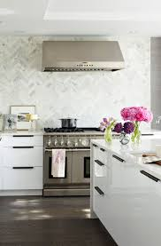 marble backsplash kitchen 71 exciting kitchen backsplash trends to inspire you home