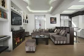 salon salle a manger cuisine salon salle à manger 2 en 1 déco pour les espaces ouverts