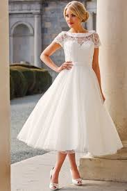 wedding dress 100 wedding dresses 100 to 200 on sale ucenter dress
