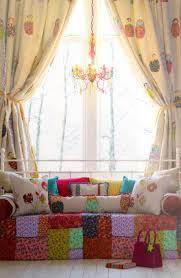 Childrens Bedroom Window Treatments 148 Best Children U0027s Rooms Images On Pinterest Children