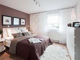 schlafzimmer einrichtung inspiration aufdringend schlafzimmer einrichtung inspiration fr schlafzimmer