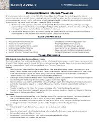 sample cover letter for hr assistant position resume works pro
