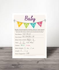 Download Baby Shower Games Baby Pool Baby Shower Game Advice Baby Pool Game Baby