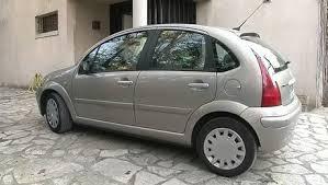 comment detacher un siege de voiture nettoyer sa voiture de l intérieur à l extérieur minutefacile com