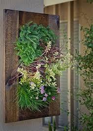 vertical garden kits u003c 100