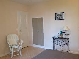 chambre hote lot chambres d hôtes à gramat chambre du causse