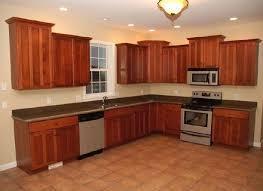 Standard Sizes Of Kitchen Cabinets Standard Kitchen Cabinet Dimensions Ellajanegoeppinger Com