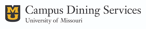 Mizzou Campus Map Identity Guidelines Campus Dining Services