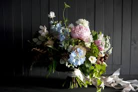 wedding flowers london home bloomingaylesbloomingayles creative and artistic floral