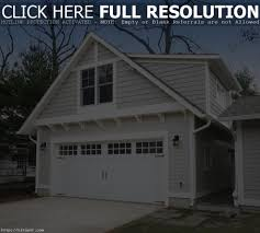 apartments apartment over garage plans kitchen cabinet home plan