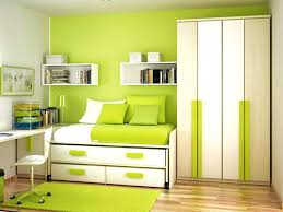 Mint Green Color Bedroom Extraordinary Mint Green Color Scheme For Living Room