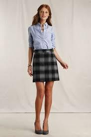 Wool Skirts For Winter 10 Best Plaid Skirt Ideas Images On Pinterest Plaid Skirts