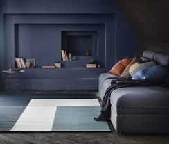 gravity home u0027s 15 favourite new ikea items roskilde rug