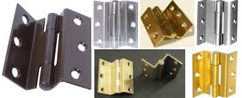 How To Adjust Kitchen Cabinet Hinges Cabinet Hinge Adjustment How To Adjust Selfclosing Kitchen