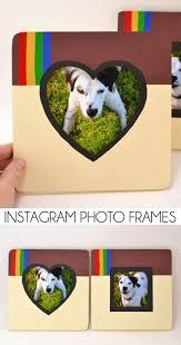 instagram paint mixing instagram photo frames dream a little bigger