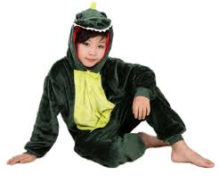 dinosaur halloween costume kids popular dinosaur costume child buy cheap dinosaur costume child