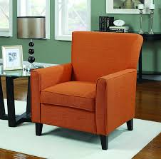 target furniture bedroom classy white bedroom chair bedroom chairs target comfy