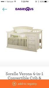 Do I Need A Changing Table Do I Really Need A Dresser For The Nursery Glow Community