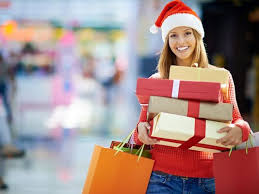 shopping 2017 these murfreesboro stores open on thanksgiving