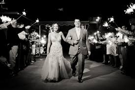 Purple And White Wedding Vintage Elegant Pink Purple U0026 White Wedding Every Last Detail