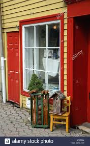 sophisticated bright red front door paint gallery best
