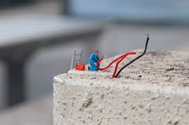 Miniature by Little People A Beautiful Miniature Photography Series