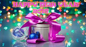 free happy new year 2016 whatsapp new year