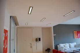 illuminazione appartamenti illuminazione led casa appartamento progetto illuminotecnico