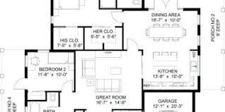 Interior Design Drawing Templates by Interior Design Floor Plan Templates Free Tag Interior Design