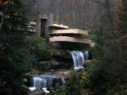 tour frank lloyd wright architecture in wisconsin the bobber