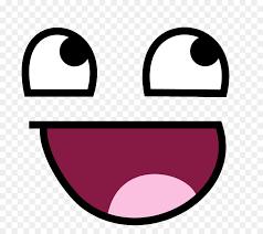 Meme Emoticon Face - face rage comic internet meme smiley object png download 815 787