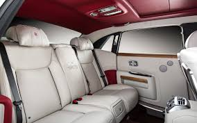 rolls royce inside limo image gallery rolls royce interior