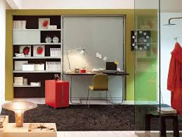 contemporary murphy beds home decor inspirations